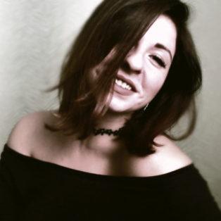 Profile picture of aeo040191