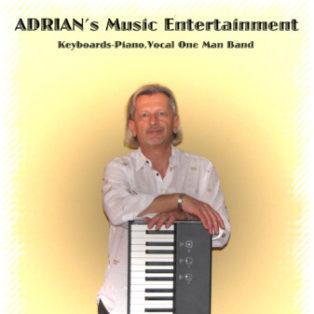 Profile picture of adrian