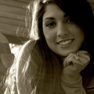 Profile picture of 0hbianca