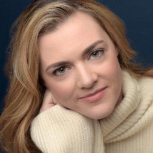 Profile picture of aimeeclairetimmins