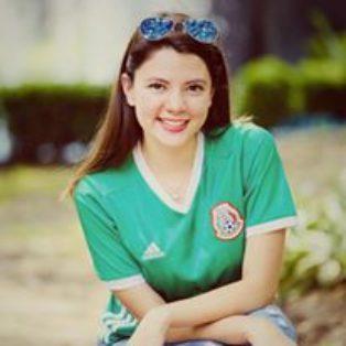 Profile picture of aimeerivero