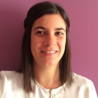Profile picture of ainhoarollizo