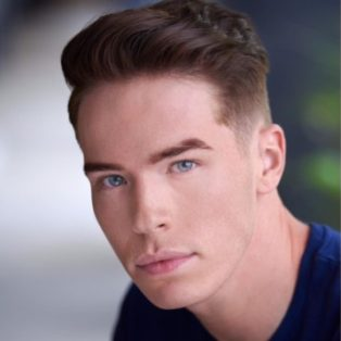Profile picture of aaronjordan